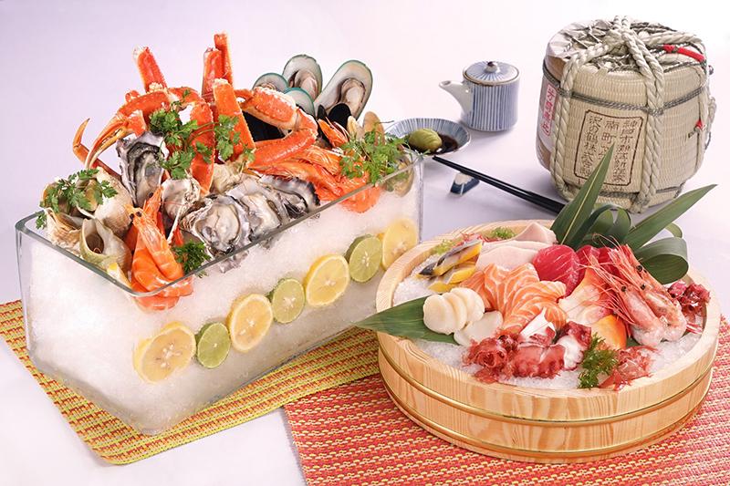 母親節2021餐廳訂座優惠/早鳥折扣/酒店自助餐熱點推介 @OKiBook Mother's Day 2021 Best Dining Offers @OKiBook